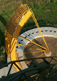 Arhitectura noosphere